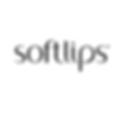 softlips-logo.png