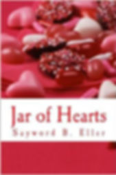jar of hearts.jpg