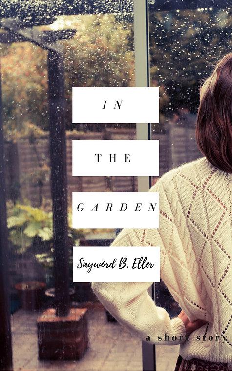 In the Garden (1).jpg