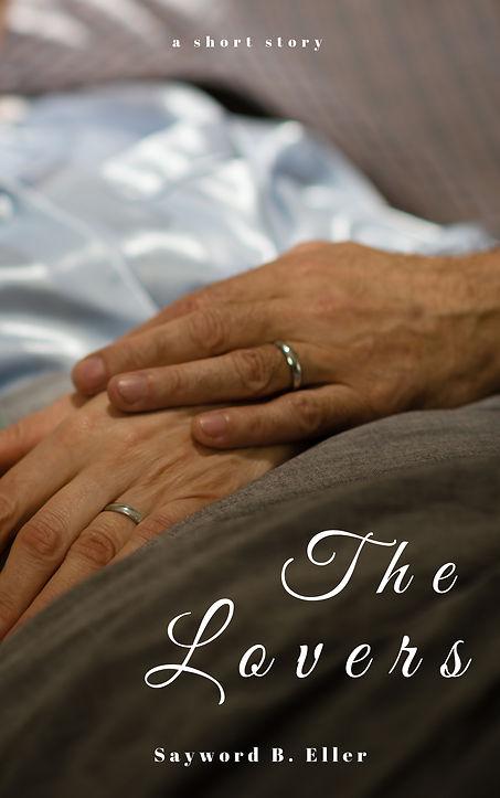 The Lovers.jpg