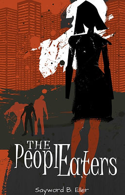 The Peopleeaters.jpg