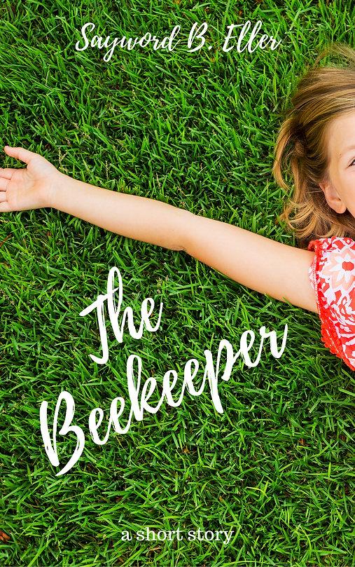 The Beekeeper.jpg
