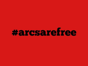 AuthorTube Drama and the rise of #arcsarefree