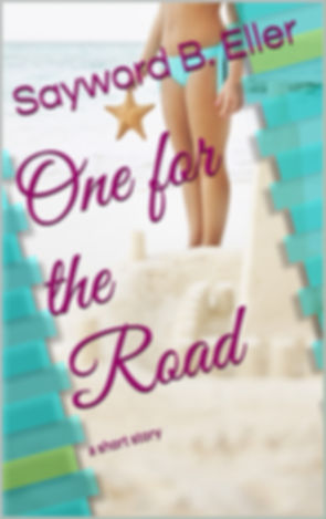 One for the Road cover.jpg