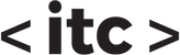 ITC_Logo_PNG.png