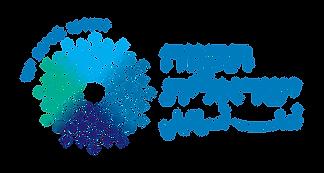 לוגו תקווה ישראלית-02.png