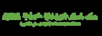 לוגו צבעי מכללה סופי-01.png