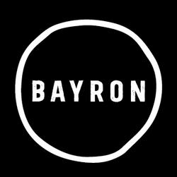 Bayron
