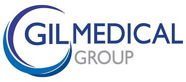 gil medical