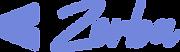 zorba-logo.png
