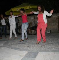 festival miliou 2010 114.jpg
