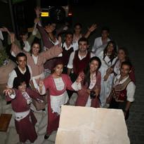 festival miliou 2010 105.jpg