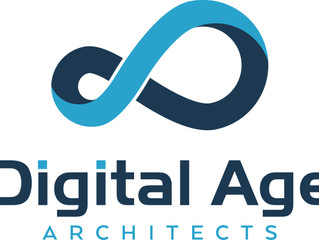 Welcome to Digital Age Architects