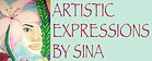 fake logo for sina with her art.jpg