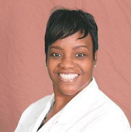 Dr. Gwen Allen.png