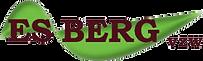 Logo_esberg_finaal.png