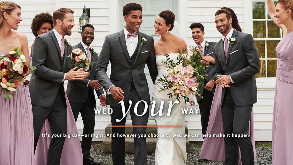 https://tuxedo.mooresclothing.com/wedding-tuxedo-suit-rental