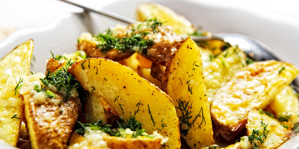 Wednesday & Thursdays family feast offers ! (2)