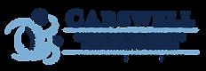 logo transparent-03.png