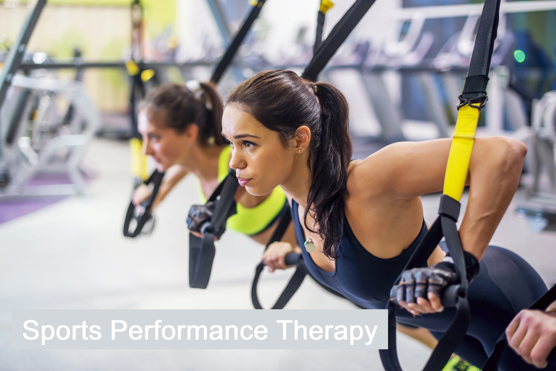 Sports%20Perform%20shutterstock_40703250