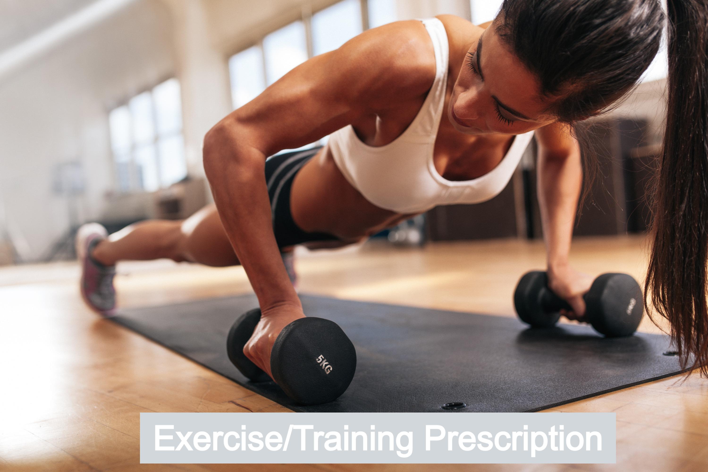 Exercise%20Prep%20shutterstock_314336384