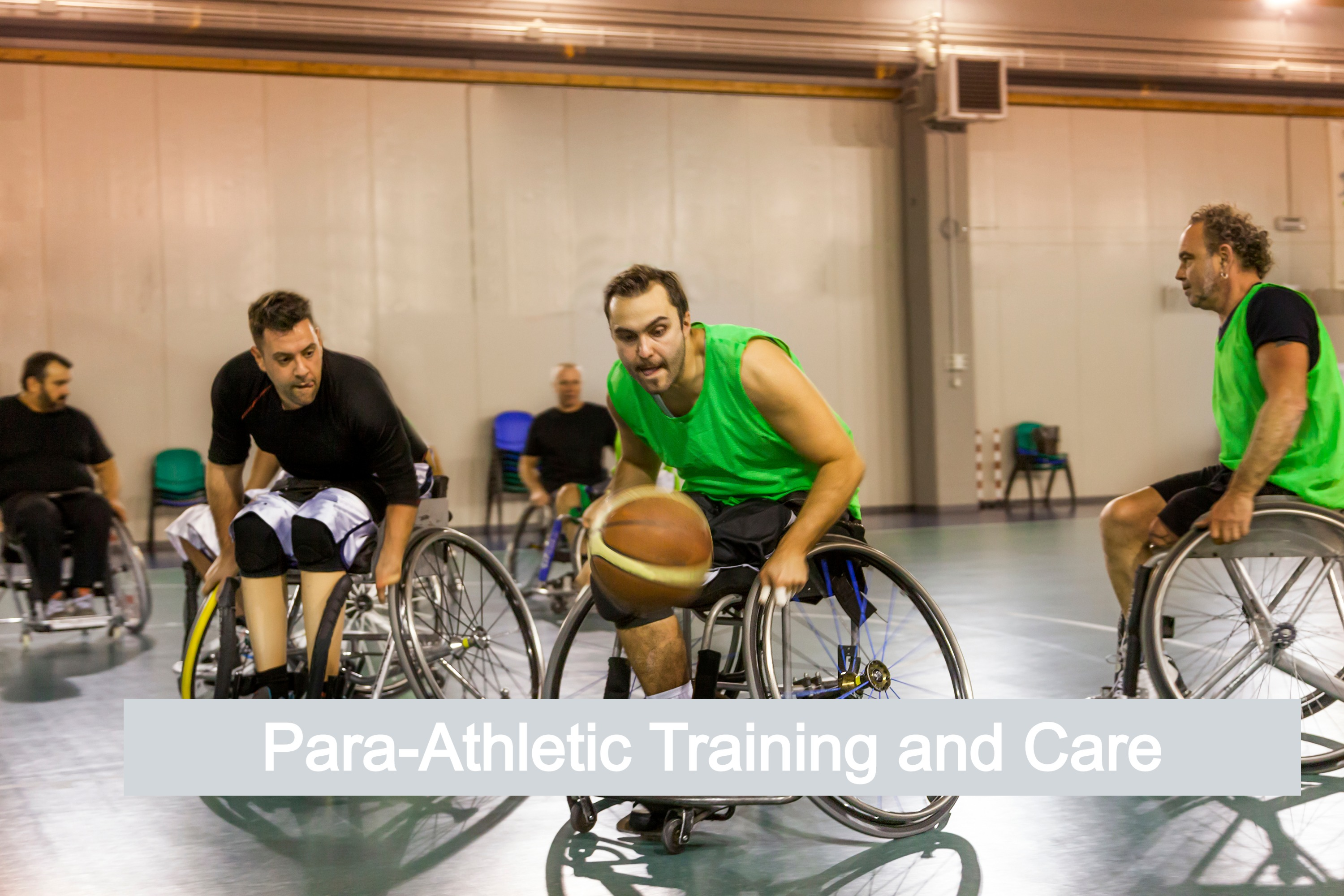 Adaptive%20basketball%20shutterstock_103