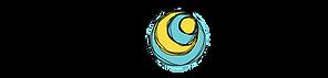 MANC Logo_Complete Color.png