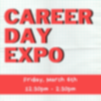 Copy of Career Day Expo.png