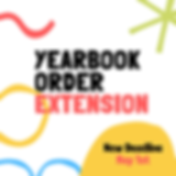 Yearbook Extension Update.png