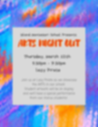arts night out (3).png