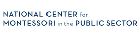 NCMPS Logo.png
