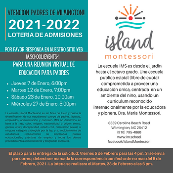 20.21 Lottery Flyer - Spanish (3).png