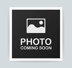 photo coming soon.jpg
