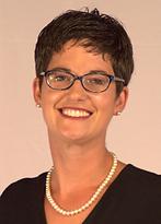 Board Member Renae.PNG