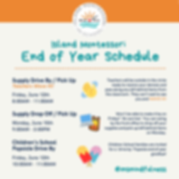IMS End of Year Schedule (1).png