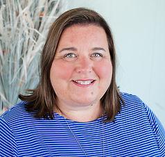 Suzanne2020.jpg