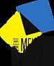 220px-Meurthe-et-Moselle_(54)_logo_2017.svg.png