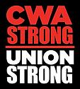 cwa-strong-blackbg-v2-300.png