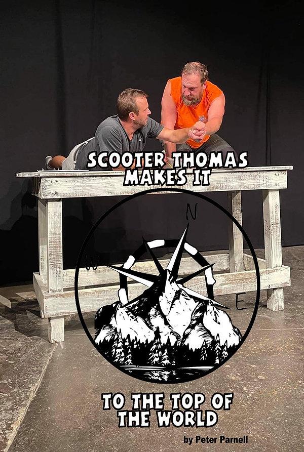 scooter1_edited.jpg