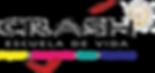 Logo CRASH Life 35 vect.png