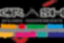 Logo CRASH Afiliados.png