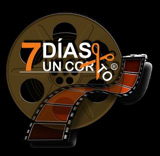 Concurso Internacional de Cortometrajes Edición 2017