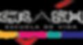 Logo CRASH Life vect.png