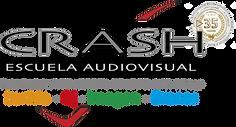 Logo CRASH EA-TICK Esp 35.png