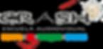 Logo CRASH EA-TICK 35 vect.png