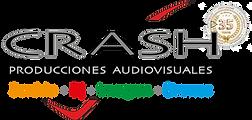Logo CRASH PA-TICK 35.png