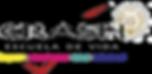Logo%2520CRASH%2520Life%252035%2520vect_