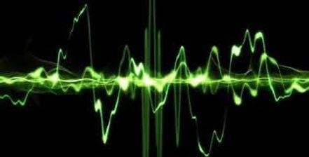 Producciones Musicales