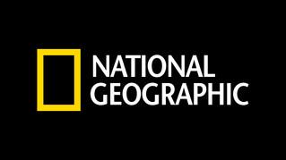 National Geographic convoca concurso de fotografía