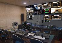 Control_TV.jpg